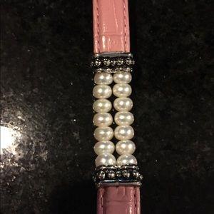 Honora bracelet